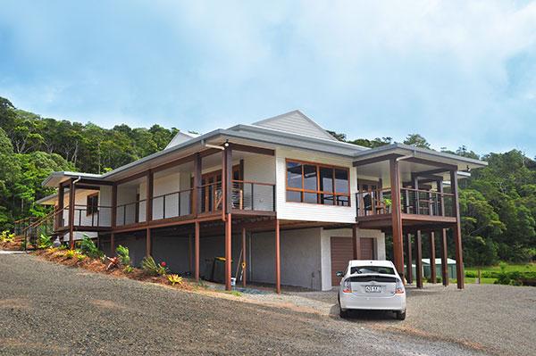 Http Www Ownhomedesign Com Au Own Home Design Portfolio Html